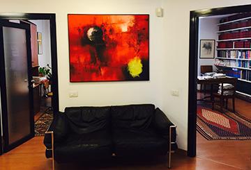 Orabona Studio Legale