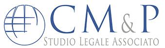 logo_CMP_Studio legale